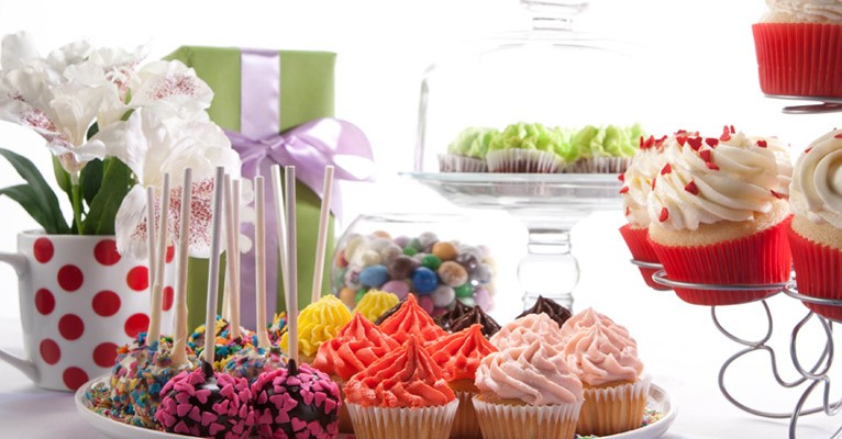img candy-corner