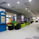 LaserMaxx Unirea Shopping Center