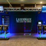 lasermaxx-afi-palace-cotroceni-galerie-foto-01