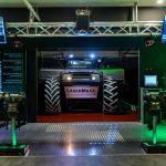 lasermaxx-afi-palace-cotroceni-galerie-foto-05