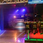 lasermaxx-afi-palace-cotroceni-galerie-foto-06