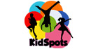Kidspots