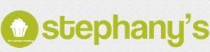 Stephanys