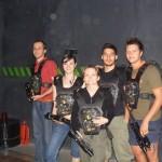 bestjobs-laser-tag-cup-iii-03