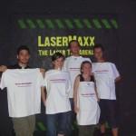 bestjobs-laser-tag-cup-iii-06