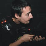 cupa-presei-itc-laser-tag-03