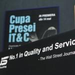 cupa-presei-itc-laser-tag-08