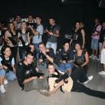 fara-cravata-hr-party-laser-tag-06