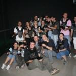 fara-cravata-hr-party-laser-tag-07