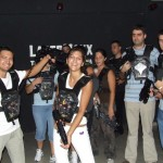fara-cravata-hr-party-laser-tag-10