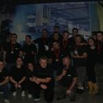 lasermaxx-professionals-laser-tag-cup-iii-06