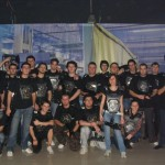 lasermaxx-professionals-laser-tag-cup-iii-09