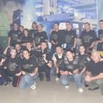 lasermaxx-professionals-laser-tag-cup-iii-11