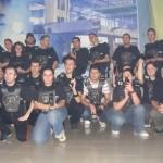 lasermaxx-professionals-laser-tag-cup-iii-12