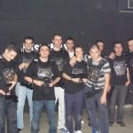 lasermaxx-professionals-laser-tag-cup-iii-13