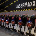 Lasermaxx unirii (24)